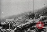 Image of dead German soldiers Verdun France, 1916, second 32 stock footage video 65675061261