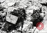 Image of dead German soldiers Verdun France, 1916, second 40 stock footage video 65675061261
