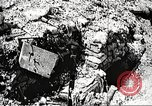 Image of dead German soldiers Verdun France, 1916, second 43 stock footage video 65675061261