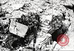 Image of dead German soldiers Verdun France, 1916, second 44 stock footage video 65675061261