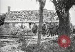 Image of German prisoners France, 1916, second 10 stock footage video 65675061262