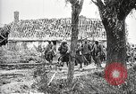 Image of German prisoners France, 1916, second 11 stock footage video 65675061262
