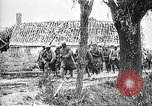 Image of German prisoners France, 1916, second 12 stock footage video 65675061262