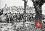 Image of German prisoners France, 1916, second 13 stock footage video 65675061262