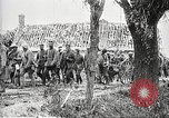 Image of German prisoners France, 1916, second 14 stock footage video 65675061262