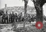 Image of German prisoners France, 1916, second 15 stock footage video 65675061262