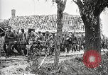 Image of German prisoners France, 1916, second 16 stock footage video 65675061262