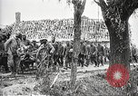 Image of German prisoners France, 1916, second 17 stock footage video 65675061262
