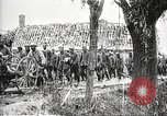 Image of German prisoners France, 1916, second 18 stock footage video 65675061262