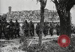 Image of German prisoners France, 1916, second 20 stock footage video 65675061262