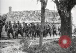 Image of German prisoners France, 1916, second 23 stock footage video 65675061262