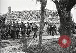 Image of German prisoners France, 1916, second 26 stock footage video 65675061262