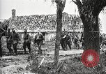 Image of German prisoners France, 1916, second 27 stock footage video 65675061262