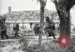Image of German prisoners France, 1916, second 28 stock footage video 65675061262