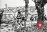 Image of German prisoners France, 1916, second 29 stock footage video 65675061262