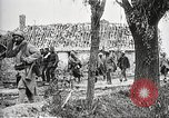 Image of German prisoners France, 1916, second 30 stock footage video 65675061262