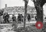 Image of German prisoners France, 1916, second 31 stock footage video 65675061262