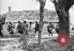 Image of German prisoners France, 1916, second 32 stock footage video 65675061262