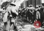 Image of German prisoners France, 1916, second 34 stock footage video 65675061262