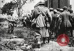 Image of German prisoners France, 1916, second 35 stock footage video 65675061262