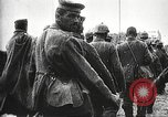 Image of German prisoners France, 1916, second 42 stock footage video 65675061262