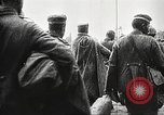 Image of German prisoners France, 1916, second 43 stock footage video 65675061262