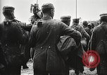 Image of German prisoners France, 1916, second 44 stock footage video 65675061262