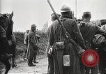 Image of German prisoners France, 1916, second 46 stock footage video 65675061262