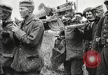 Image of German prisoners France, 1916, second 47 stock footage video 65675061262