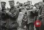 Image of German prisoners France, 1916, second 49 stock footage video 65675061262