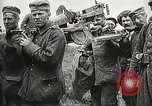 Image of German prisoners France, 1916, second 50 stock footage video 65675061262