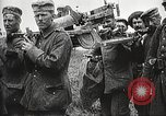 Image of German prisoners France, 1916, second 52 stock footage video 65675061262