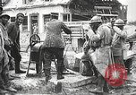 Image of German prisoners France, 1916, second 59 stock footage video 65675061262