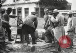 Image of German prisoners France, 1916, second 61 stock footage video 65675061262