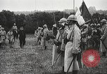Image of General Joseph Joffre France, 1916, second 5 stock footage video 65675061265