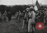 Image of General Joseph Joffre France, 1916, second 6 stock footage video 65675061265