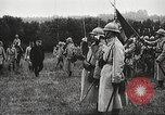 Image of General Joseph Joffre France, 1916, second 7 stock footage video 65675061265