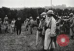 Image of General Joseph Joffre France, 1916, second 8 stock footage video 65675061265