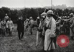 Image of General Joseph Joffre France, 1916, second 11 stock footage video 65675061265