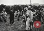 Image of General Joseph Joffre France, 1916, second 12 stock footage video 65675061265