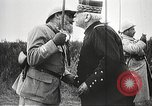 Image of General Joseph Joffre France, 1916, second 14 stock footage video 65675061265