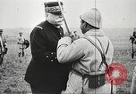 Image of General Joseph Joffre France, 1916, second 17 stock footage video 65675061265