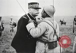 Image of General Joseph Joffre France, 1916, second 18 stock footage video 65675061265