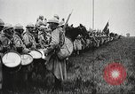 Image of General Joseph Joffre France, 1916, second 20 stock footage video 65675061265