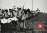 Image of General Joseph Joffre France, 1916, second 21 stock footage video 65675061265