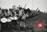 Image of General Joseph Joffre France, 1916, second 22 stock footage video 65675061265