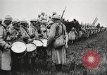 Image of General Joseph Joffre France, 1916, second 23 stock footage video 65675061265