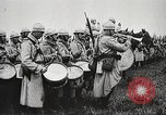 Image of General Joseph Joffre France, 1916, second 24 stock footage video 65675061265