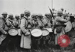 Image of General Joseph Joffre France, 1916, second 26 stock footage video 65675061265