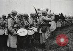 Image of General Joseph Joffre France, 1916, second 27 stock footage video 65675061265